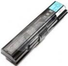 Pin laptop Toshiba M200
