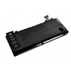 Pin macbook Apple Battery A1321