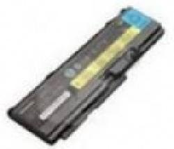Pin laptop Lenovo X300 (Original battery)