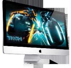 Sửa màn hình macbook pro white